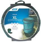 Camco 42895 COLLAPSIBLE CONTAINER 22X28IN