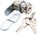 Camco 44363 STANDARD CAM LOCK 1-1/8IN