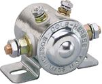Cole Hersee 24059-BX SOLENOID 12 VOLT 4 STUD