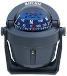 Ritchie Navigation B-51G EXPLORER BRKT MT. COMPASS