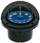 Ritchie Navigation SS1002 HI PERFORMANCE COMPASS