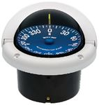 Ritchie Navigation SS1002W HIPERFORMANCE COMPASS WHITE