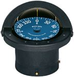 Ritchie Navigation SS-2000 HI-PERFORMANCE COMPASS