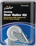 Powerwinch 901032 DOOR ROLLER KIT