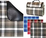 Powerwinch 907004-MP MULTI COLOR BLANKET 6 PK