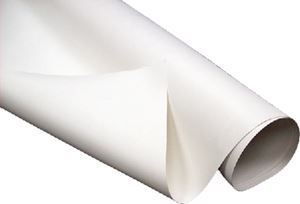Bristol Products 1.70053E+15 XTRM ROOFING 9.5'X25' ROLL
