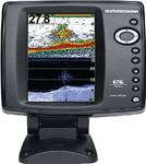 Humminbird 409430-1 678C HD DI