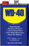WD-40_X14 490118 WD-40 1 GALLON LIQ LOW VOC