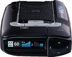 Cobra Electronics 0100024-2 360 DEGREE RADAR LASER DETECTO