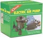 Coghlans 809 110/120VOLT ELECTRIC AIR PUMP