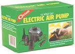 Coghlans 815 12 VOLT DC ELECTRIC AIR PUMP
