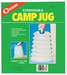 Coghlans 9737 EXPANDABLE CAMP JUG
