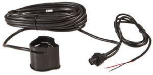 Lowrance 10652 PD-WSU TROLLING MOTOR/PUCK