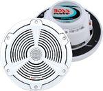 Boss Audio Systems MR652C SPEAKER HI-PERF 6.5  350W