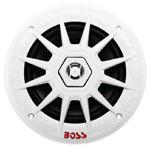 Boss Audio Systems MRGB65 6.5 COAK SPEAKER 200W WHT 2/PK
