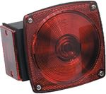 Optronics ST7RBP SUBM COMBO TAIL LIGHT DRVR