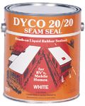 Dyco Paints Inc 20/20-GAL GAL DYCO SEAM SEAL