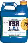 Davis Instruments 792 FSR F/G STAIN REMOVER-67.8 OZ