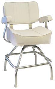 Springfield Marine 1020003 DLX CAPTAINS CHAIR PACKAGE