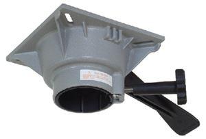 Springfield Marine 1100021L1 SWIV 2 7/8  LOCKING