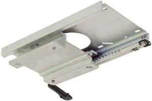 Springfield Marine 1100300 UNIVERSAL TRAC-LOCK