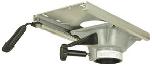 Springfield Marine 1100521L1 TRACK LOCK LOCKING SLIDE/SWIV