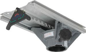 Springfield Marine 1100930-A1 CAM-LOCK SLIDE HD ANODIZE