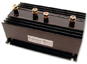 Pro Mariner 01-70-3 BATTERY ISOLATOR 1 ALT/3 BATT