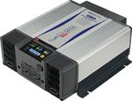 Pro Mariner 6120 TRUEPOWER INVERTER 1200W MS