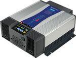 Pro Mariner 7100 TRUEPOWER INVERTER 1000W PS