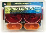 Anderson Marine E546 SUBMERSIBLE TAIL LIGHT KIT