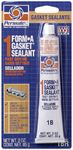Permatex 80008 FORM A GASKET #1 SEALANT