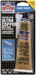 Permatex 81878 3 OZ. ULTRA COPPER SILICONE ZZ
