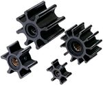 Johnson Pump 09-1028BT-1 IMPELLER FOR PUMPS 10242773