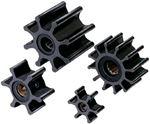 Johnson Pump 09-1052S-9 3/8 IN. NITRILE IMPELLER (F3B)