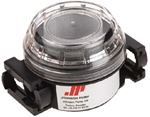 Johnson Pump 09-24652-02-CN INLINE STRAINER