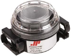 Johnson Pump 09-24652-02-CN INLINE STRAINER