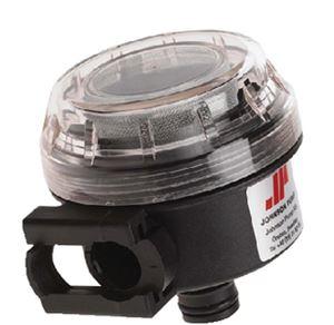 Johnson Pump 09-24653-02-CN STRAINER 40 MESH 3/8 1/2 3/4