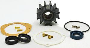 Johnson Pump 094-45585 SERVICE KIT F5B-8/-8007