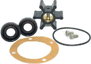 Johnson Pump 09-45589 SERIVCE KIT FOR PUMPS 10350385