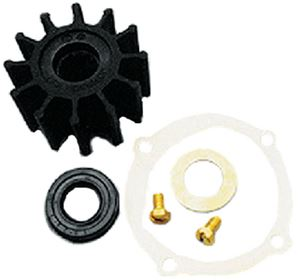 Johnson Pump 09-45825 SERVICE KIT FOR PUMP 10242321
