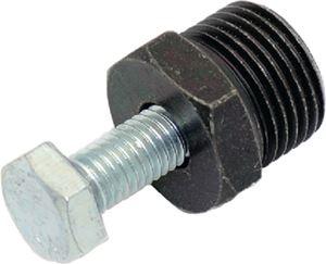 Johnson Pump 09-47163-01 IMPELLER PULLER 09-821BT