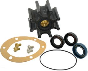 Johnson Pump 09-47426 JOHNSON SERVICE KIT F/F7B PUMP