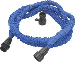 Johnson Pump 09-60616 PORTABLE WD FLEXIBLE HOSE