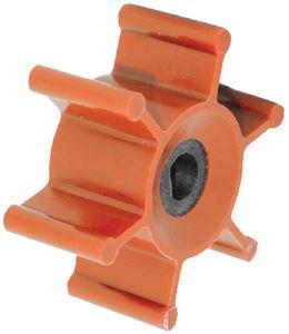 Johnson Pump 09-821BT-1 IMPELLER 10-24413-02 PUMP