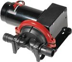 Johnson Pump 10-13350-03 VIKING 16 SINGLE DIAPHRAGM BIL