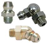 Lubrimatic 11955 FITTINGS ASSORTMENT