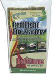 Dynabrade 105 FIRE STARTERS REDILIGHT 10/PK