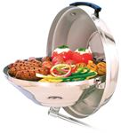 Magma A10-114 KETTLE CHARCOAL GRILL PARTY