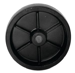 Fulton Products 0917501S00 SPARE WHEEL 6